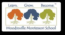Woodinville Montessori