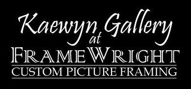 FrameWright Logo