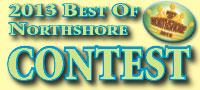 Best of Northshore 2013