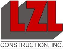 LZL Construction
