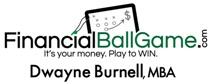FinancialBallGame.com