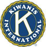 Northshore Kiwanis Logo