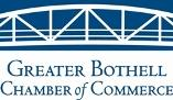 GBCC Logo Darker Blue