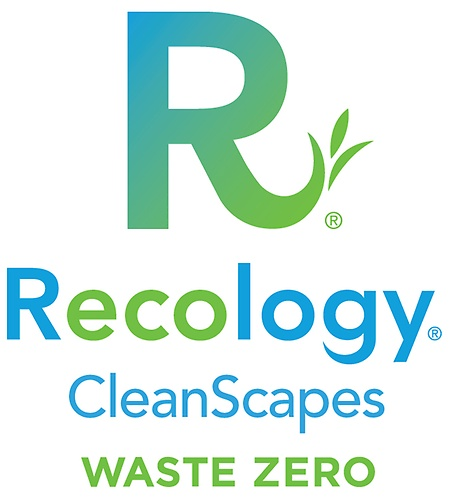 Recology CleanScapes