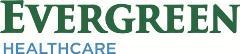 Evergreen Healthcare