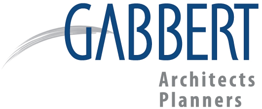 Gabbert Architects