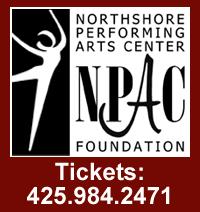 NCPACF Logo