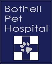 Bothell Pet Hospital