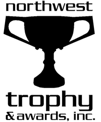 NW Trophy & Awards