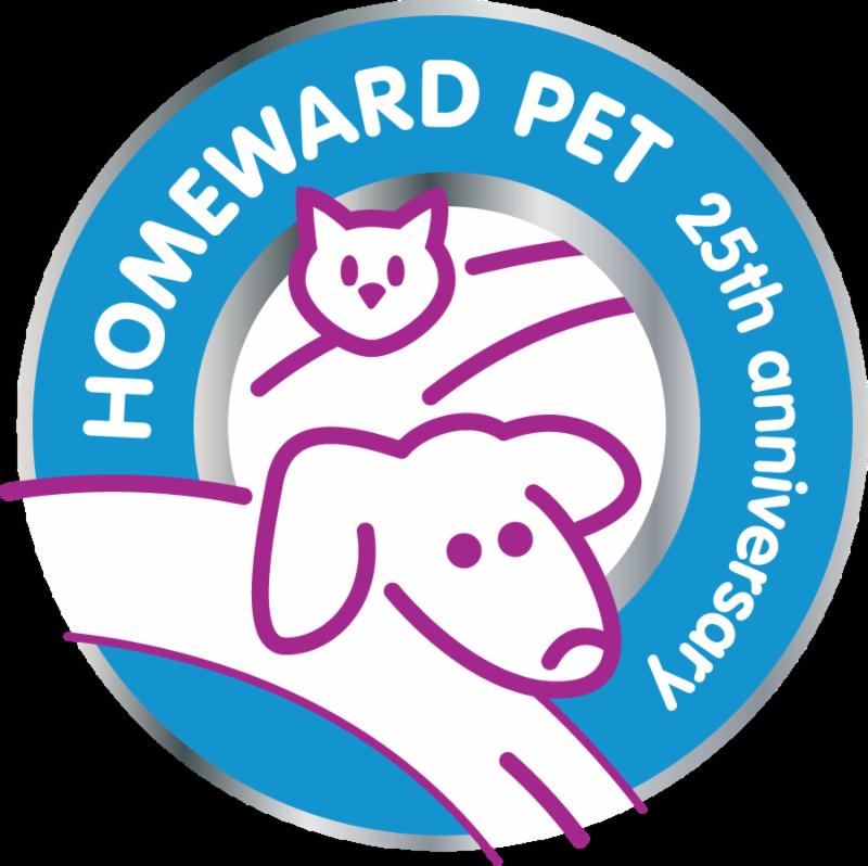 Homeward Pet