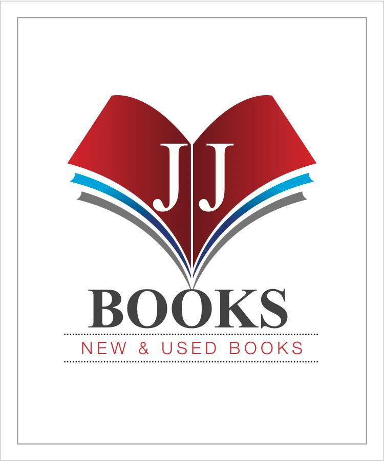 JJ Books