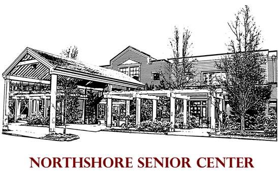Northshore Center Center