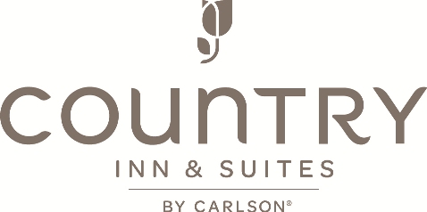 Country Inn & Suites Logo