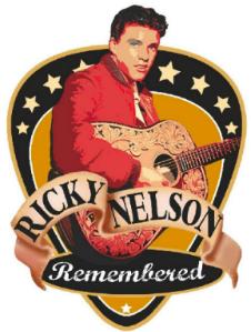 Ricky Nelson NPAC