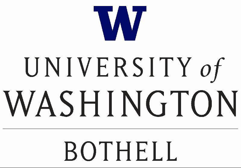 UWB Logo
