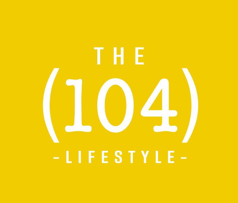104 Apartments