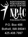 NPAC Logo