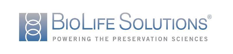biolife solutions