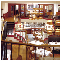 beacon_restaurant_image