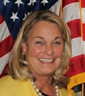 Ann Marie Buerkle Pic