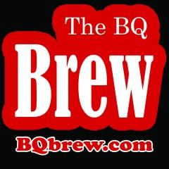 BQ Brew