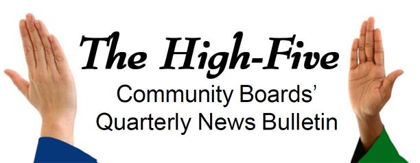 high-five-bulletin-logo