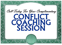 Conflict_Coaching_Coupon