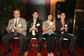 2013_SFPA_Recipients