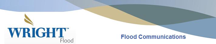 Wright Flood Communications-2013