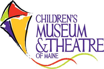 CMTM logo