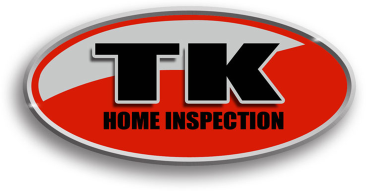 2014 The Scoop On TK Home Inspection Tanda We Are Terry And Amy