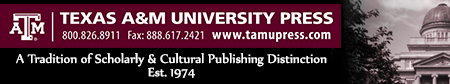 Texas A&M University Press