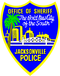 JSO Patch