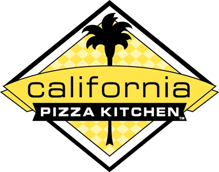 Take A Break Tuesday At Ca Pizza Kitchen