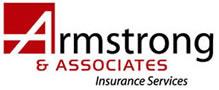 Armstrong & Associates
