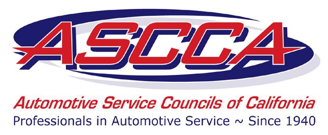 Automotive Service Councils of California