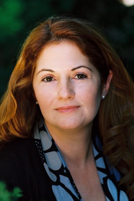 Lisa Hancock