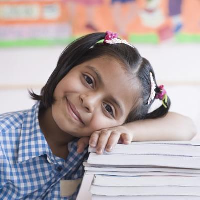 indian-girl-pigtails.jpg
