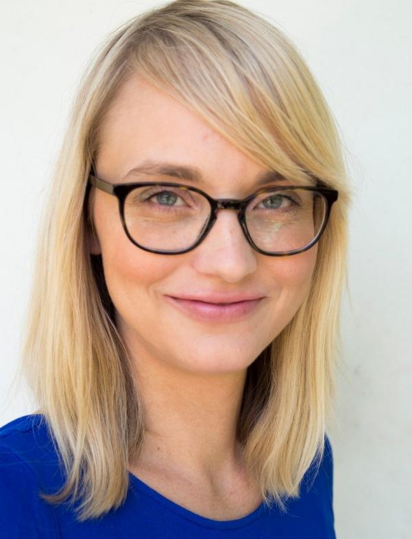 Dr. Maria Paasavirta