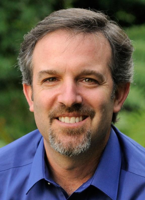 Dr. Dan Peters