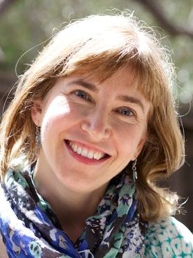 Kathleen Crombie, M.A., M.Ed.