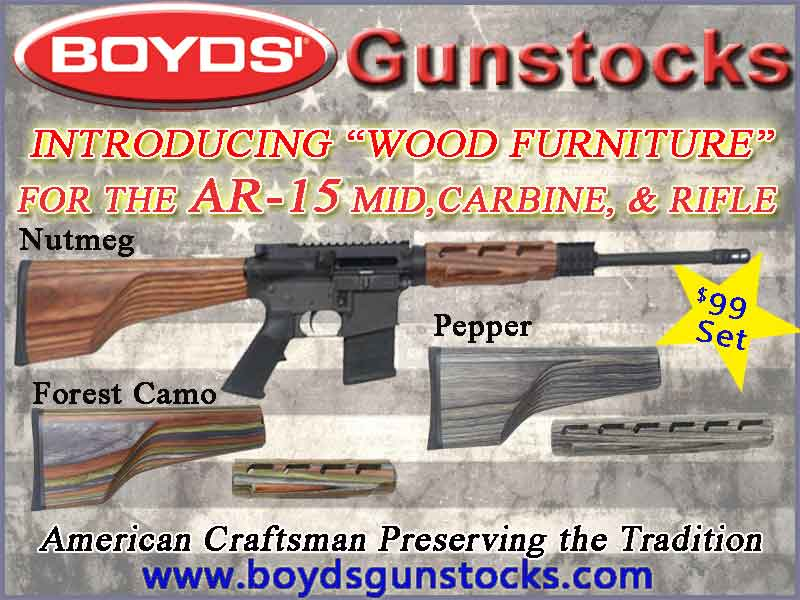 New Release Ar 15 Stocks Hanguards New Release Price Of 99 00