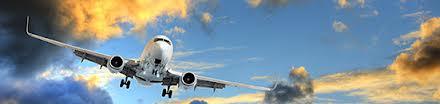 NBP Airplane