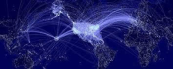 NBP Air Traffic 2