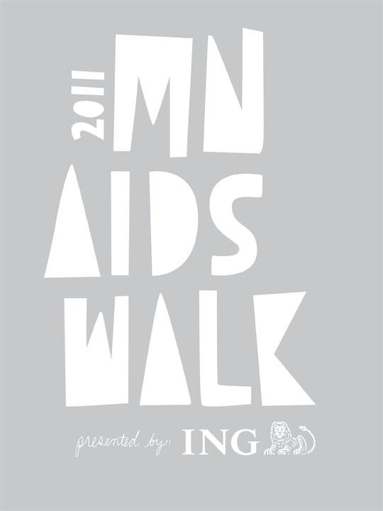 AIDSwalk_logo_2011