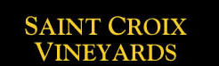 St Croix Vineyards