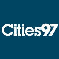 cities 97 sq