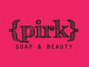PIRKpink_logo