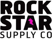 rock star supply
