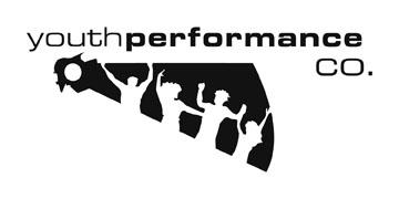 YouthPerformanceCo_logo